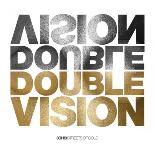 Double-Vision.jpg
