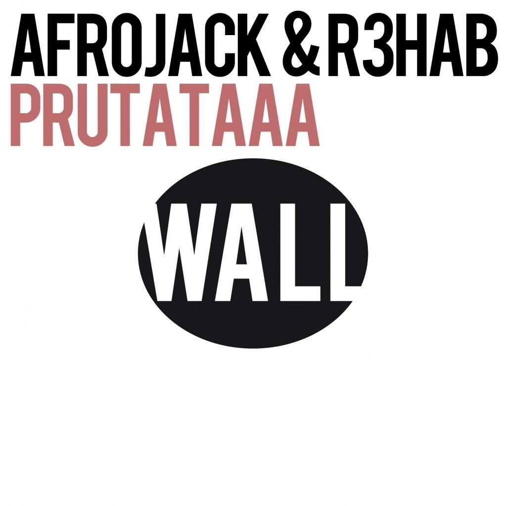 Image result for Afrojack & R3hab - Prutataaa