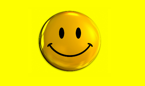 The history of the acid techno smiley face for Acid techno music