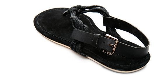 4275740a45c7 Strap Sandals  May 2015