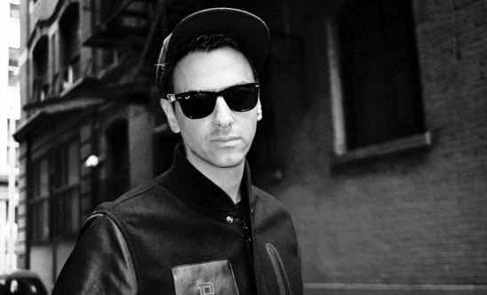Boys Noize - What You Want [Video]