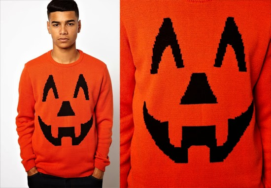 e5143537b3 Look dead good this Halloween! You don t have to wear a crazy costume for  this event. I have chosen my Top 5 favorite clothes from ASOS for this  special ...