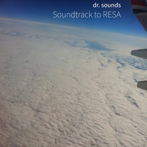 Dr.-Sounds-Soundtrack-to-RESA