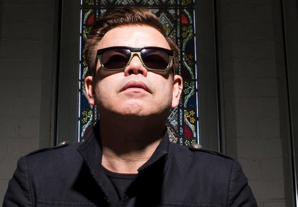 2014-03-30-12_15_37-Paul-Oakenfold