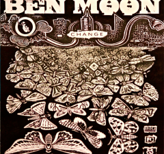 BEN_MOON_-__CHANGE__-__(SINGLE_ARTWORK)