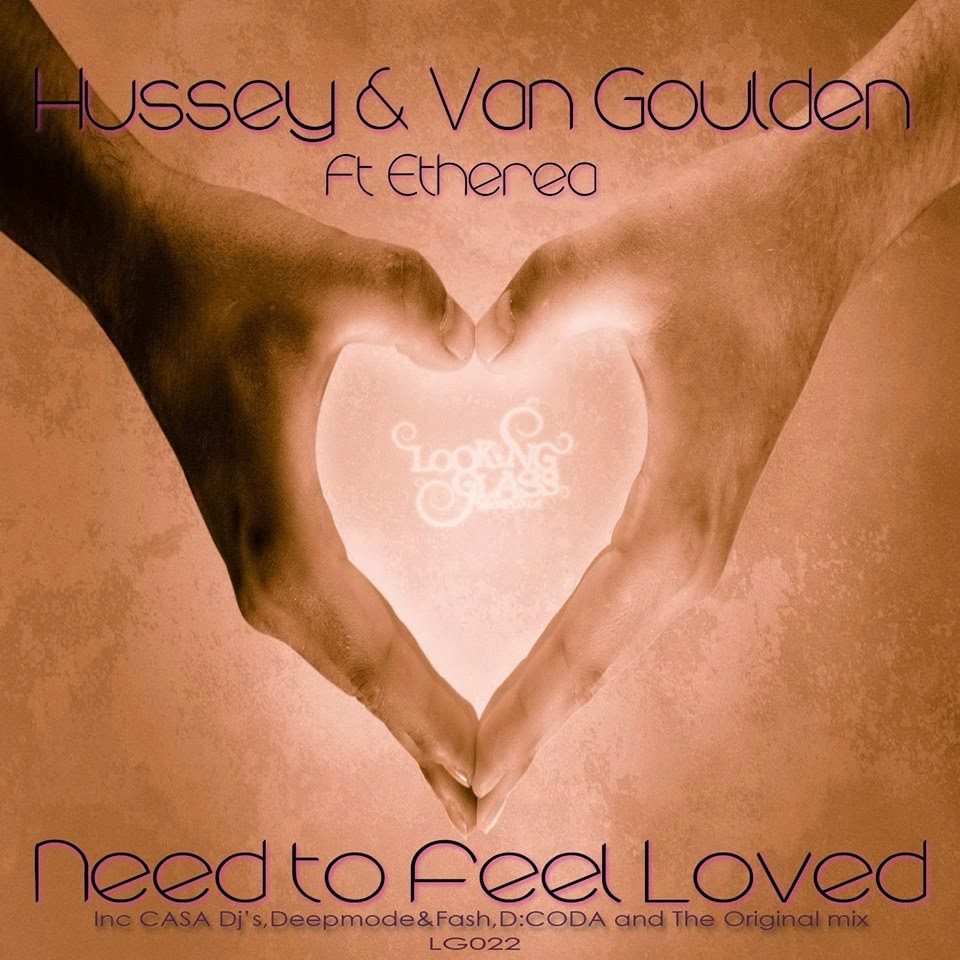 need-to-feel-loved