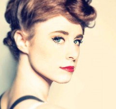 kiesza giant in my heart video