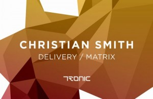 christian smith delivery