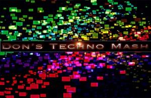 dons-techno-mash