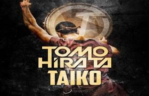 tomo-hirata