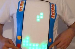 tetris-tshirt