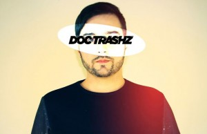 Doc Trashz video