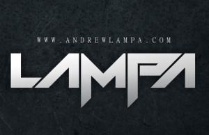 One Republic - Apologize (Lampa Remix)