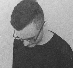 Feathered Friend Releases New EP, Shares Remix
