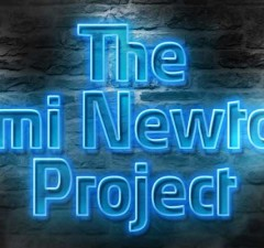 the jimy newton project