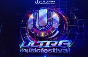 Ultra Music Festival add's TheVerce to the growing list of performers set to take over Miami Beach this weekend...