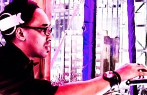 Meet A Cool DJ | Mokalicious