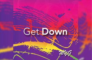 "Wise Young Gent Debuts His First Single, ""Get Down"""