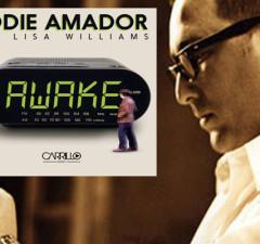 "Dance Music News: ""Awake"" Is A Club Hit"