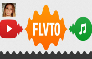 An Interview With FLVTO.COM — Free YouTube to MP3 Converter