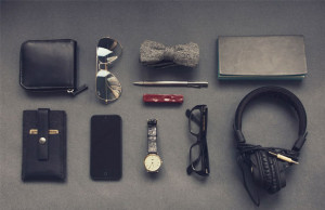 Style Essentials No Man Should Forget