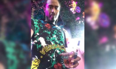 Bo In Versace