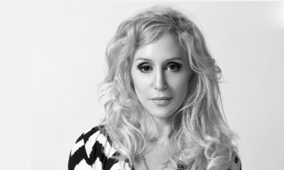 "JES Has Debuted ThingLink's Interactive Video ""Two Souls"""