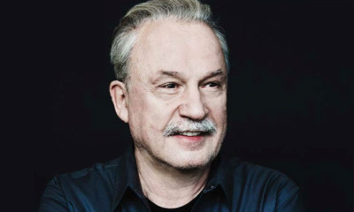 Unbelievable! Giorgio Moroder Breaks The Silence About Donna Summer