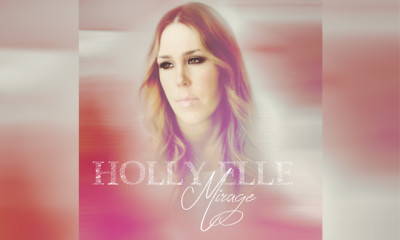 FREE DOWNLOAD: Holly Elle – Mirage