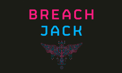 "Jakb66's Remix of Breach's ""Jack"" Is Now Online"