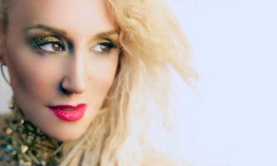 """New Remixes Of JES, Shant & Clint Maximus Collaboration """"Hold On"""""""