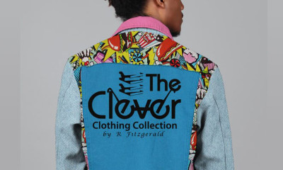 The Clever Collection