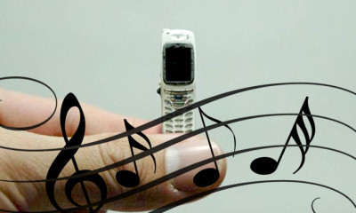 Top 12 Apps For A Music Business