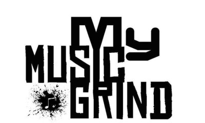 Interview With My Music Grind's Ricardo Pendergrass