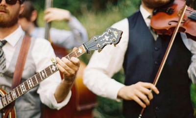 Tips For Creating A Memorable Wedding Playlist