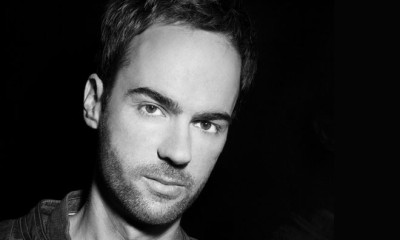 "Trance DJ Mark Sixma And Emma Hewitt Drop Video For ""Restless Hearts"""