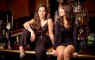 """Belle & Bex Tease New Single """"Cold Sweat"""""""