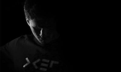 Techno Artist DREF Releases His New 'Underground' EP