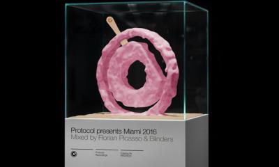 protocol recordings