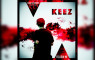 Keez - Follow Me