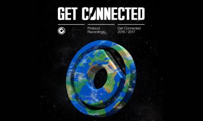 """Protocol Recordings Announces """"Get Connected"""" Tour"""