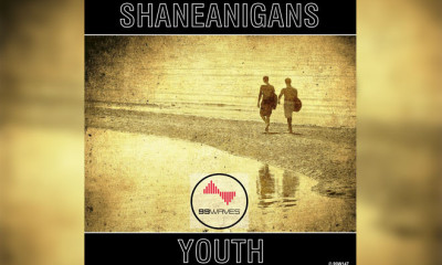 The Week's Best New Release: Shaneanigans – Youth