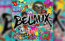 EP Review: Get Low With BeLaux