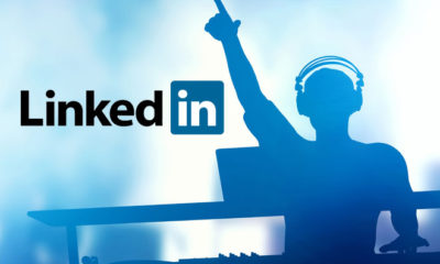 16 LinkedIn Tips For DJs