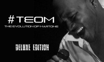 Critics, DJs and Fans of Dance Music Agree That #TEOM Is A HIT!