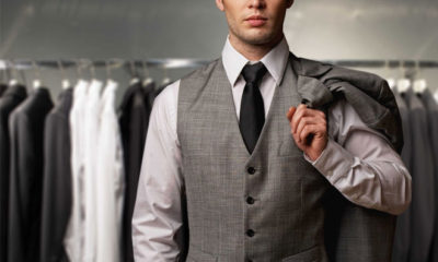 Two Everlasting Outfits For Men To Rock Both Formal And Casual Occasions
