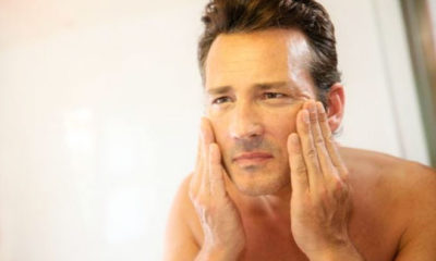 A Great Way To Remove Wrinkles And Give You A Finer Look