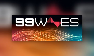 Italian Electronic Music Label '99 WAVES' Signing Talent