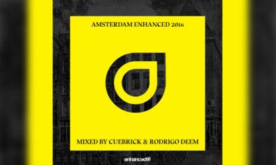 Enhanced Recordings
