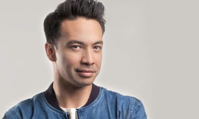 Laidback Luke Returns With His Best Electro Single in Years...